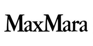 MaxMara 2